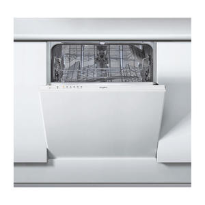 WHIRLPOOL WRIE 2B19 - PRMG GRADING OOBN - SCONTO 15,00% - MediaWorld.it