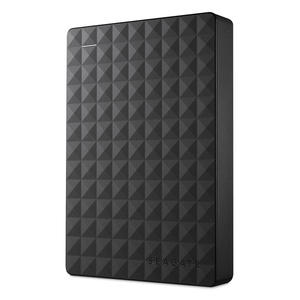 SEAGATE Expansion Plus 4TB - MediaWorld.it