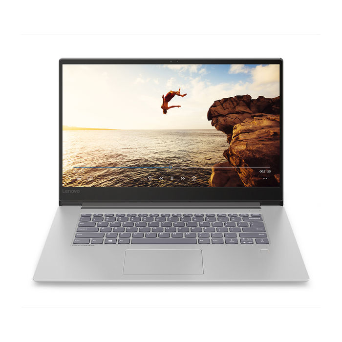 LENOVO ideapad 530S-14ARR - PRMG GRADING KOBN - SCONTO 22,50% - thumb - MediaWorld.it