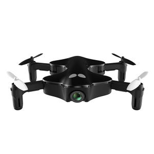 TWO DOTS SYRIO CAMERA DRONE - MediaWorld.it