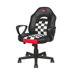 TRUST RYON JR GXT702 GAM CHAIR - MediaWorld.it
