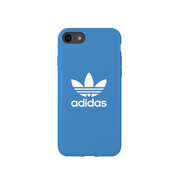 ADIDAS CK 6158 - thumb - MediaWorld.it