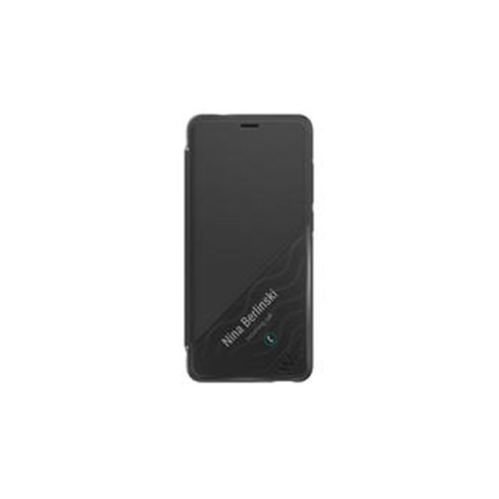 WIKO WKPRCOCRV600 - thumb - MediaWorld.it