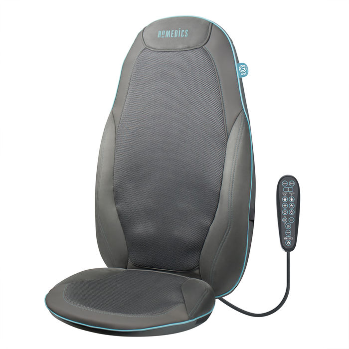 HOMEDICS SGM-1300H-EU - thumb - MediaWorld.it