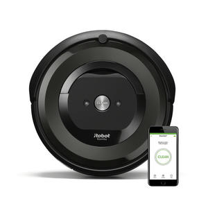 IROBOT Roomba e5 - MediaWorld.it