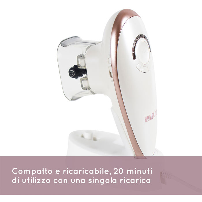 HOMEDICS CELL-500-EU - thumb - MediaWorld.it