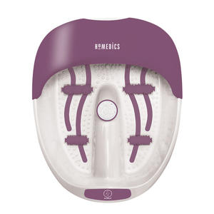HOMEDICS FS-100DB-EU - thumb - MediaWorld.it