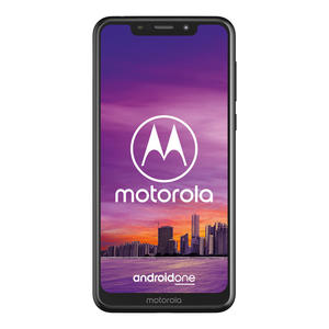MOTOROLA One Black - PRMG GRADING OOCN - SCONTO 20,00% - thumb - MediaWorld.it