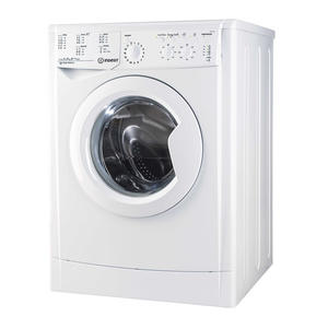 INDESIT IWC71253 ECO EU - MediaWorld.it