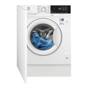 ELECTROLUX EW7W474BI - MediaWorld.it