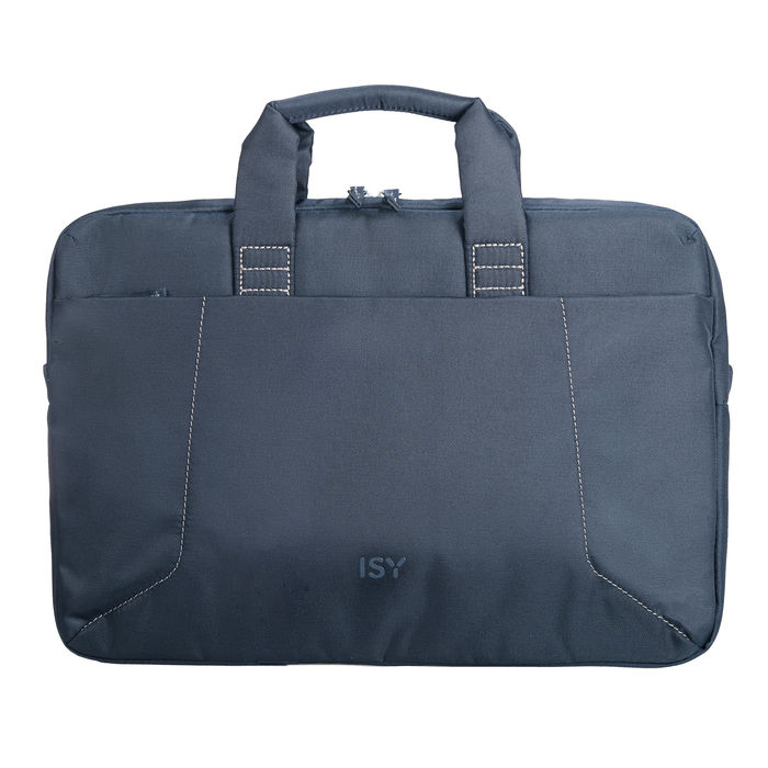ISY Borsa slim Notebook 15.6'' - thumb - MediaWorld.it
