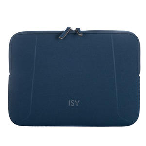 ISY Folder Ultrabook 11'' - 12'' - thumb - MediaWorld.it