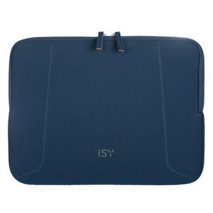 "ISY Folder Notebook-Mac 13""-14"" - MediaWorld.it"