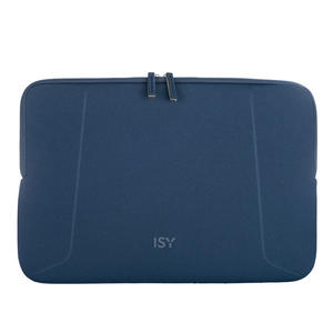 "ISY Folder notebook-mac 15,6"" - MediaWorld.it"