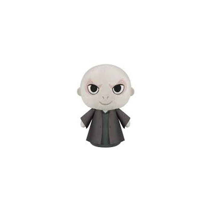 IT-WHY Funko Peluche Voldemort - thumb - MediaWorld.it