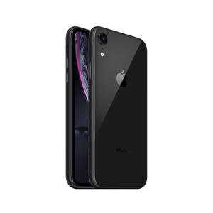 APPLE iPhone Xr 128GB Black - MediaWorld.it