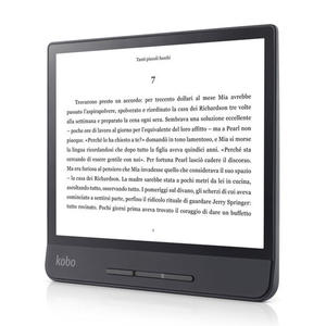 KOBO Forma - MediaWorld.it