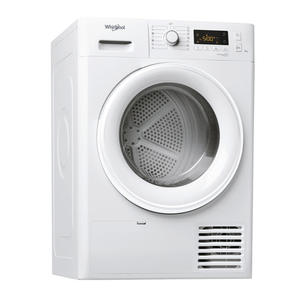 WHIRLPOOL FT M11 82 EU - MediaWorld.it