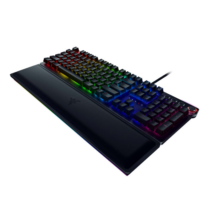 RAZER HUNTSMAN - thumb - MediaWorld.it