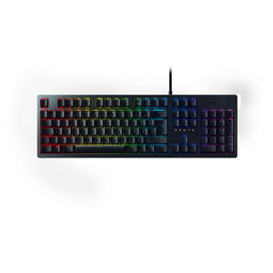 RAZER HUNTSMAN - MediaWorld.it
