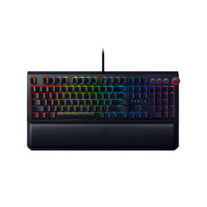 RAZER BlackWidow Elite - MediaWorld.it
