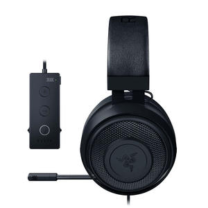 RAZER KRAKEN TE - MediaWorld.it