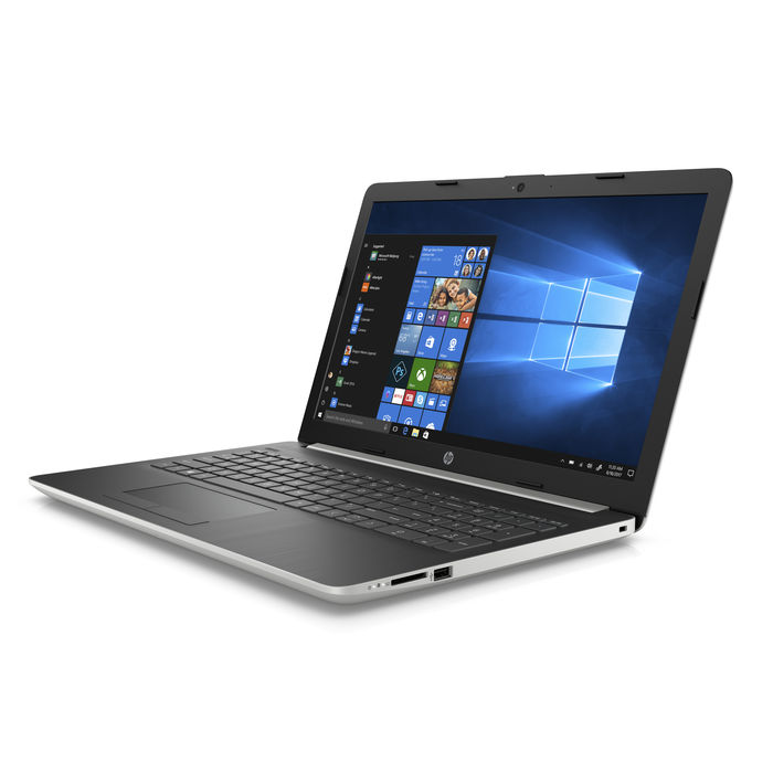 HP 15-da0986nl - thumb - MediaWorld.it
