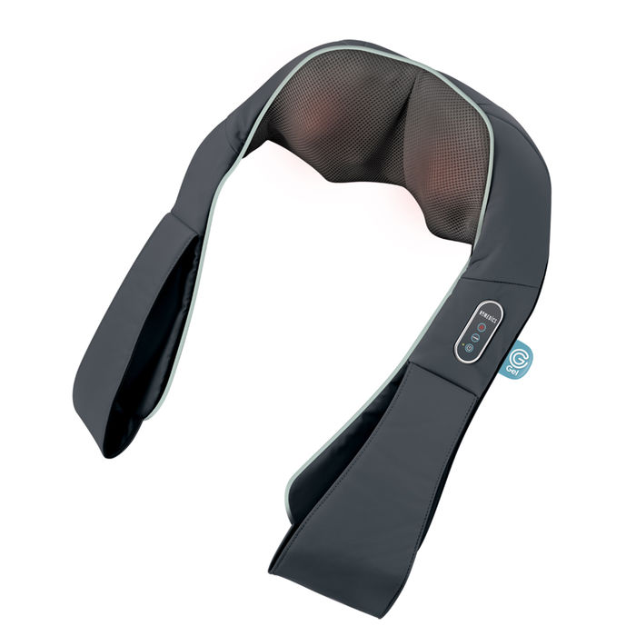 HOMEDICS NMS-700RCG-EU - thumb - MediaWorld.it