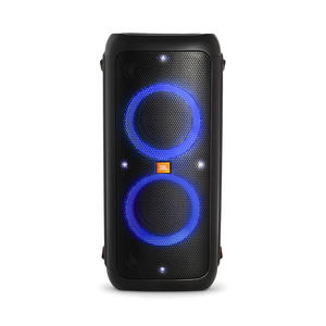 JBL PartyBox 300 Speaker Bluetooth Portatile - MediaWorld.it