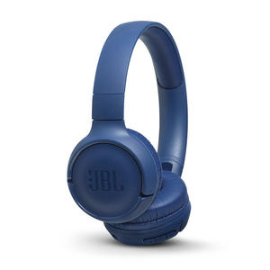 JBL T500 BT Blu - PRMG GRADING OOCN - SCONTO 20,00% - MediaWorld.it