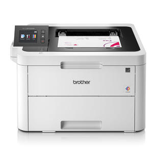 BROTHER HLL3270CDW - PRMG GRADING OOCN - SCONTO 20,00% - MediaWorld.it