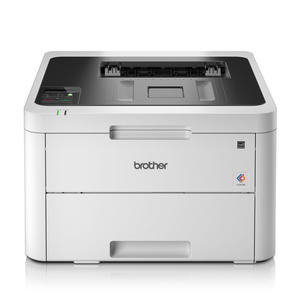 BROTHER HLL3230CDW - MediaWorld.it