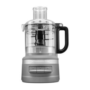KITCHENAID 5KFP0719EFG - MediaWorld.it
