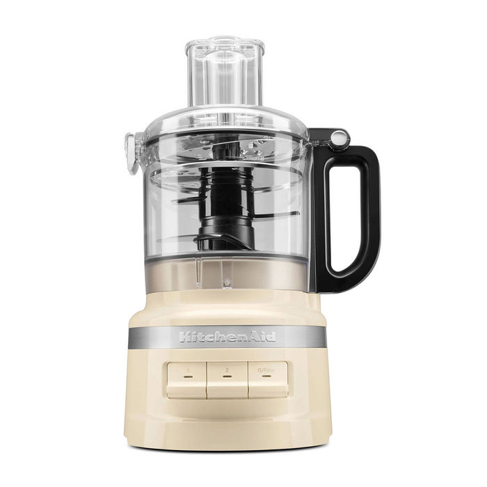 KITCHENAID 5KFP0719EAC - thumb - MediaWorld.it