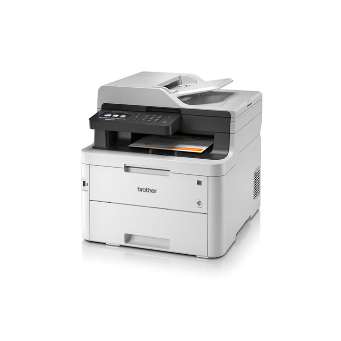BROTHER MFCL3750CDW - PRMG GRADING OOCN - SCONTO 20,00% - thumb - MediaWorld.it