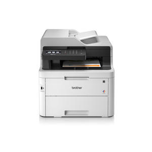 BROTHER MFCL3750CDW - MediaWorld.it