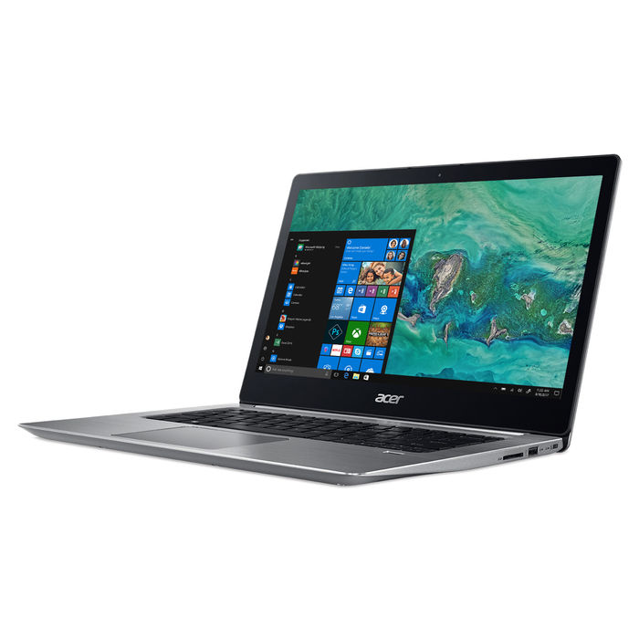 ACER Swift 3 - PRMG GRADING KOCN - SCONTO 35,00% - thumb - MediaWorld.it