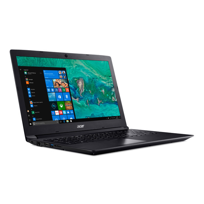 ACER ASPIRE 3 - PRMG GRADING KOCN - SCONTO 35,00% - thumb - MediaWorld.it