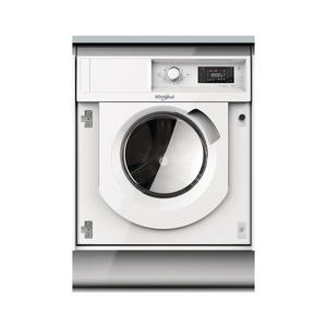 WHIRLPOOL BI WMWG 71253E EU - MediaWorld.it