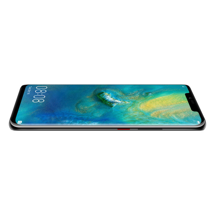 HUAWEI Mate 20 Pro Black - PRMG GRADING OOCN - SCONTO 20,00% - thumb - MediaWorld.it