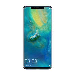 HUAWEI Mate 20 Pro Midnight Blue - PRMG GRADING KOBN - SCONTO 22,50% - MediaWorld.it