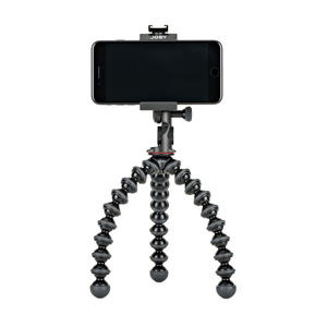 GripTight GorillaPod™ Pro 2 - thumb - MediaWorld.it