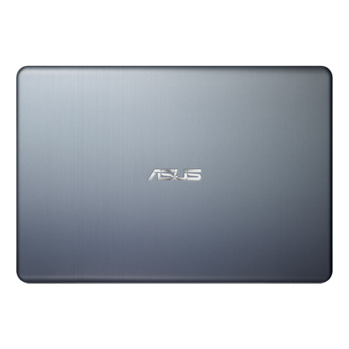 ASUS R420MA-BV070TS - thumb - MediaWorld.it