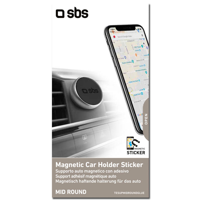 SBS TESUPMIDROUNDGLUE - thumb - MediaWorld.it
