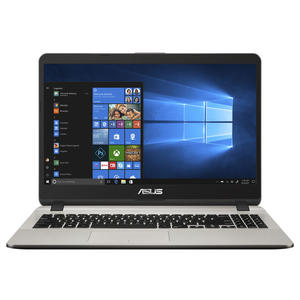 ASUS F507MA-BR009T - MediaWorld.it