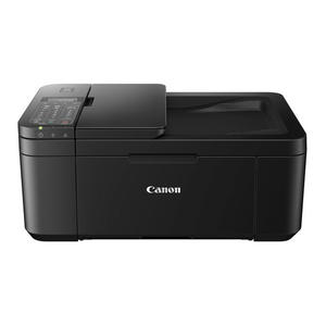 CANON PIXMA TR4550 BLACK - MediaWorld.it