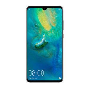 HUAWEI Mate 20 Black Tim - PRMG GRADING OOCN - SCONTO 20,00% - thumb - MediaWorld.it