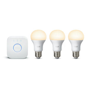 PHILIPS HUE 8718699630263 - MediaWorld.it