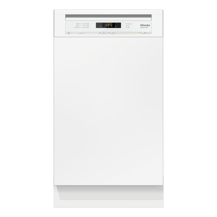 MIELE G 4620 SCI - thumb - MediaWorld.it