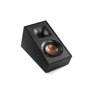 KLIPSCH R 41SA - MediaWorld.it